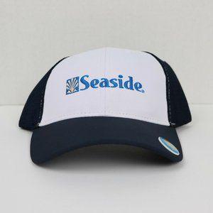 Men's Florida Seaside Embroidered Cap Hat